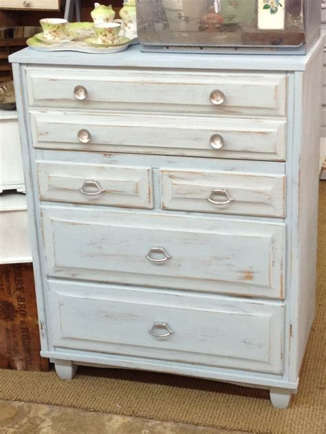 shabby chic furniture  industrial chic finds dallas