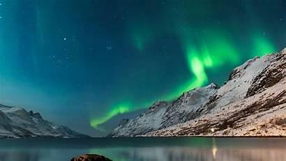 Norway Travel Scenes Sights Wallpapers Vactual Backgrounds