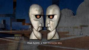 Pink Floyd: The Division Bell Blu-ray (2014) - Watch Viooz