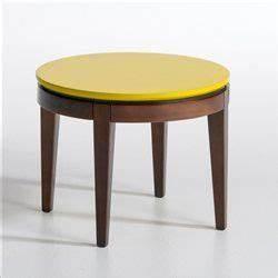 Table De Salon La Redoute : table basse ronde funday la redoute 35 euros d co design table basse table basse ronde et ~ Voncanada.com Idées de Décoration