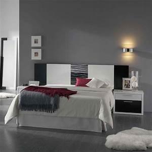 Chambre A Coucher Complete Ikea