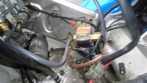 97 Srad Fuel Lines From Tank To Carbs