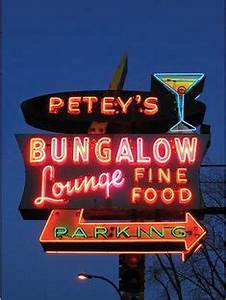 1000 ideas about Old Neon Signs on Pinterest