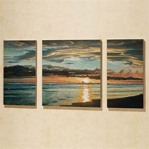 Wall Art Designs: prints canvas triptych wall art sale