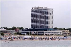 Hotel Verdi Rostock : das hotel neptun in rostock warnem nde blickt im jahr 2011 auf eine 40 j hrige geschichte zur ck ~ Yasmunasinghe.com Haus und Dekorationen