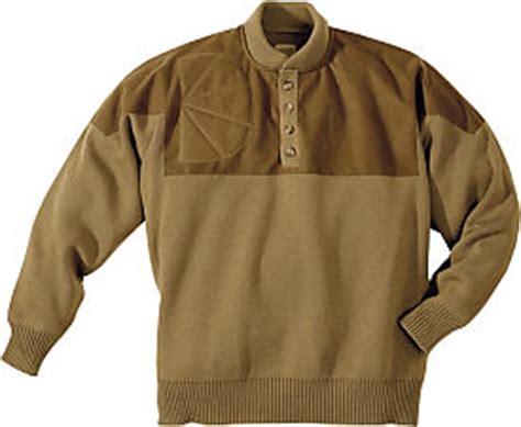 filson waterfowl sweater filson waterfowl sweater