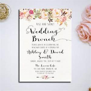 best 25 invitation cards ideas on pinterest wedding With e wedding invitation cards for friends