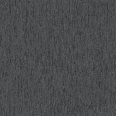 TrafficMASTER Lineal Charcoal Resilient Vinyl Tile