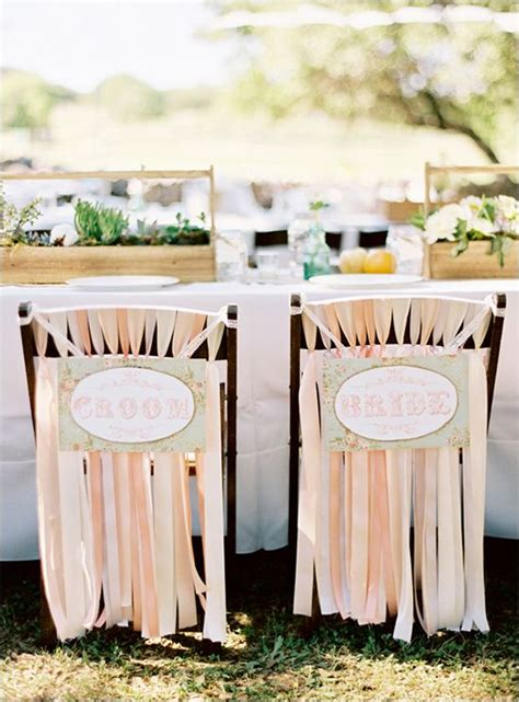 128 Best Bridegroom Chair Signs Images On Pinterest