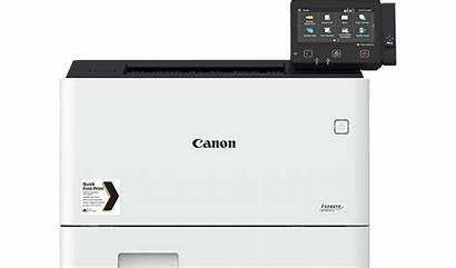 Canon Series Sensys Tweet