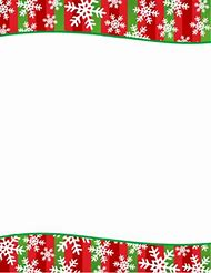 Best Christmas Stationery Ideas And Images On Bing Find What You