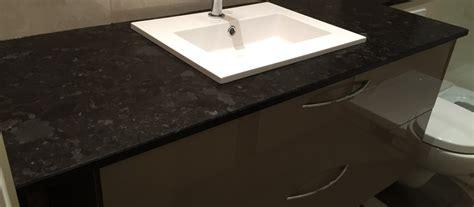 cuisine granite granico spécialistes pour vos plans de travail cuisines