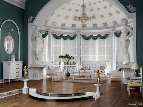 x 10 interieur and design classic interior design