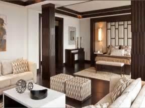 home design decor ideas contemporary brown furniture home decorating trends 2013 home decorating trends 2013