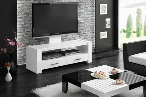 Moderner Tv Schrank by Tv Schrank 33 Aktuelle Modelle Archzine Net