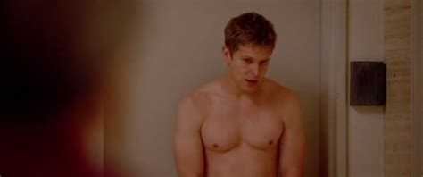 Matt Czuchry Naked Archives Naked Actors