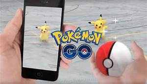 hidden cheats and tips for pokemon go players