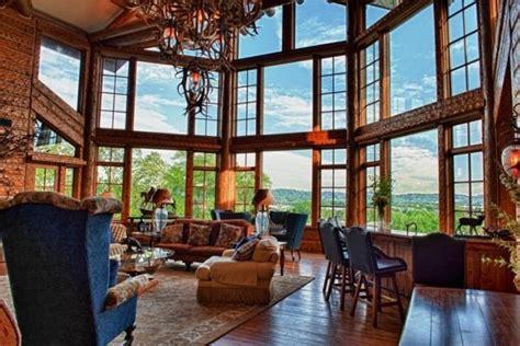 chattanooga tn cabins chattanooga tn epic log cabin my log home