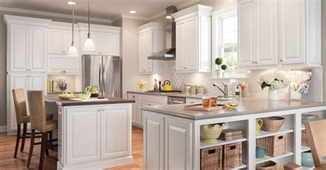 american woodmark kitchen cabinets prices american woodmark catalog details 7448