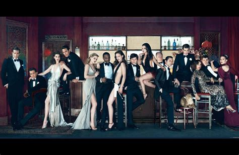 Best Billboards picture   day vanity fairs  hollywood elite 800 x 520 · jpeg