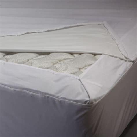 bed bug mattress encasement bed bug mattress encasement