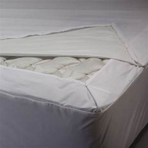 bed bug mattress encasement With bed encasements for bed bugs