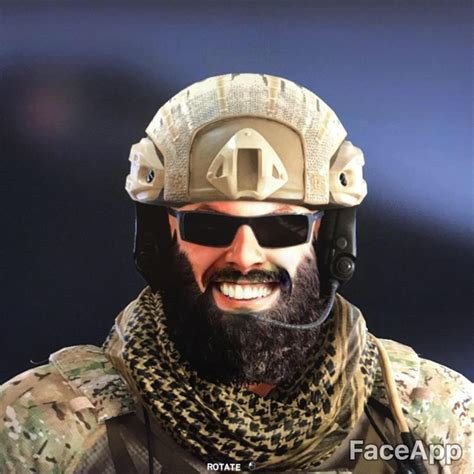 siege https rainbow six siege on quot blackbeard is pretty