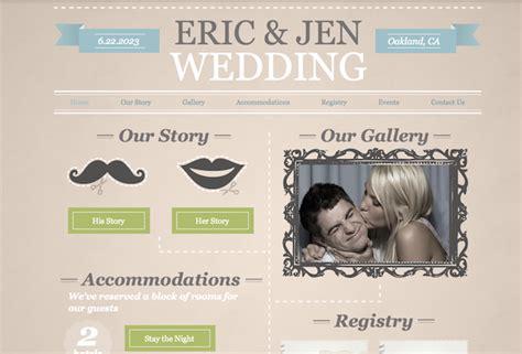 beach destination wedding dresses – 55 Awesome Blue Beach Wedding Ideas   HappyWedd.com