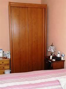 Armoire dressing celio modle magellan 2 portes vitres Clasf