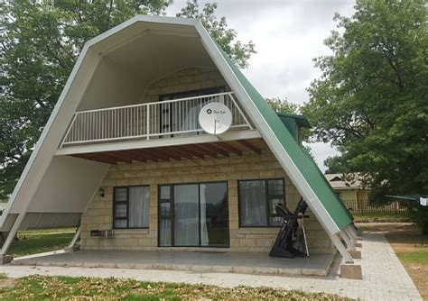 aframe homes a frame houses owner completed steel frames