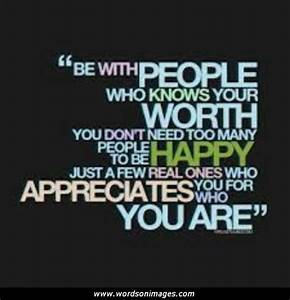 Friendship appreciation quotes - Collection Of Inspiring ...