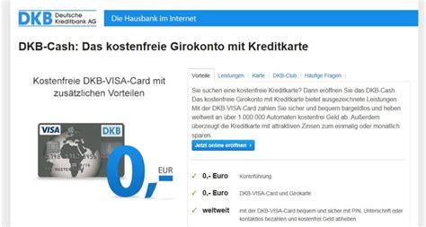 visa kreditkarte beantragen zum kreditkarten vergleich