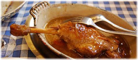 cuisiner magrets de canard la période des confits de canard débute alby foie gras