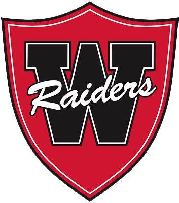home watertown high school