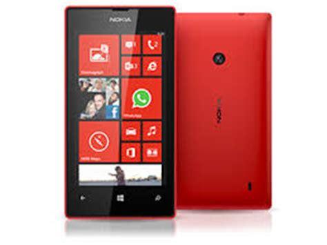 descargar messenger para nokia lumia 520 para nokia