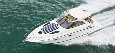 Are Regal Boats Well Made by 2012 Regal Bowrider Boats Research