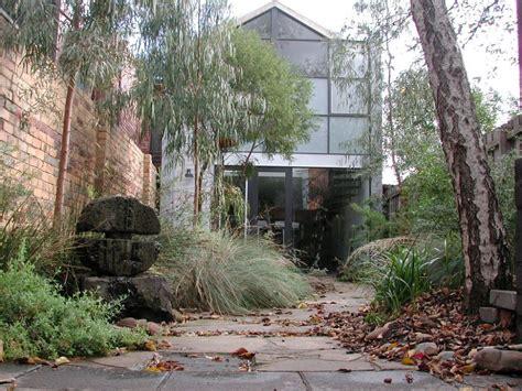 sam  landscape design native garden   tight