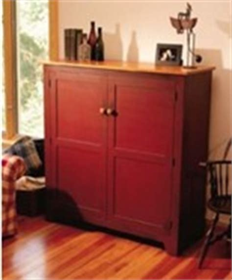 shaker style furniture plans woodworker magazine