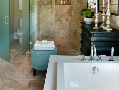 hgtv bathroom ideas photos enchanting 30 small bathroom design ideas hgtv design