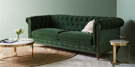 chesterfield sofas  buy   reviews
