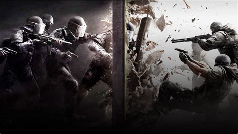 azur siege xbox live gold members play rainbow six siege for free