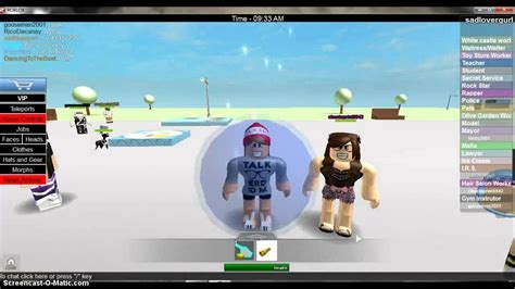 hack roblox anti cheat speedhack wh fly pc mac