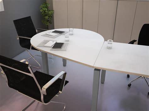bureau pratique bureau pratique