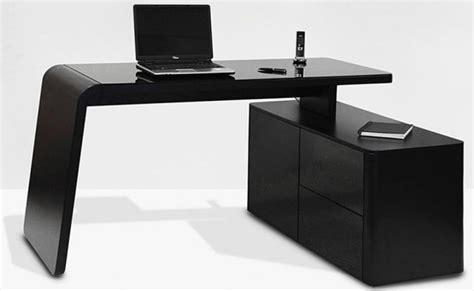 bureau pc design mesa de escritó em l 9 dicas essenciais 53 modelos
