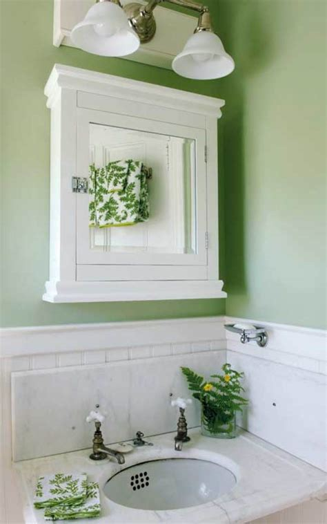 modest bathrooms design   arts crafts house
