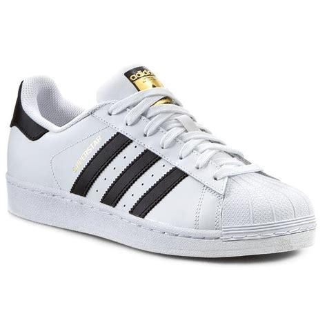 sepatu casual adidas adidas originals superstar foundation sepatu olahraga
