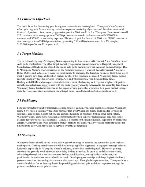 Sample Marketing Plan. Printable Recipe Card Template. Blank Business Plan Template Word. Microsoft Office Recipe Templates. Resume Format For Articleship Template. Star Behavioral Interview Questions Template. Minute Of A Meeting Template. Spreadsheet Tools For Engineers Using Excel 2007 Answers. Print Free Fake Insurance Cards