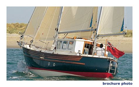 Motor Boats Monthly Online by Fisher 34 Archive Data Yachtsnet Ltd Online Uk Yacht