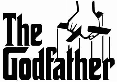 Godfather Film Wikipedia Series