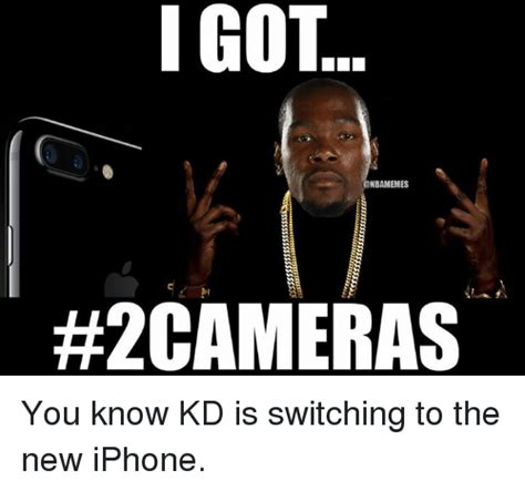 switching to a new iphone 25 best memes about the new iphone the new iphone memes